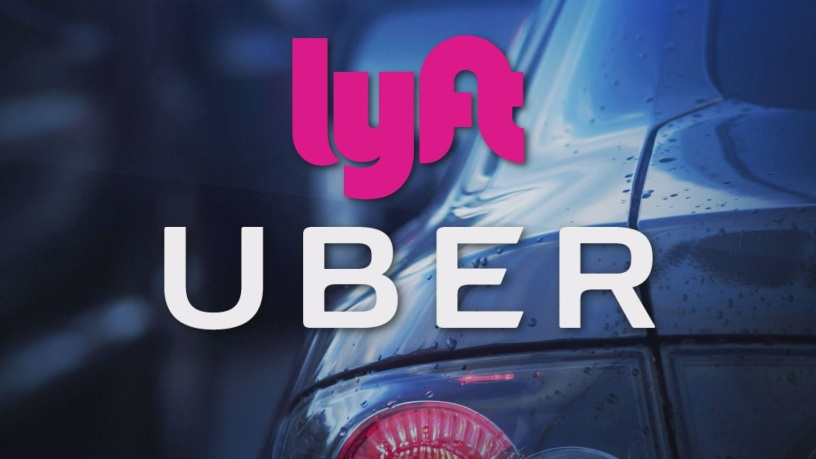 Uber Versus Lyft Which Ride Hailing Service Saves You More Money